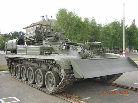 t 34 tank interior  brem 1 full resin